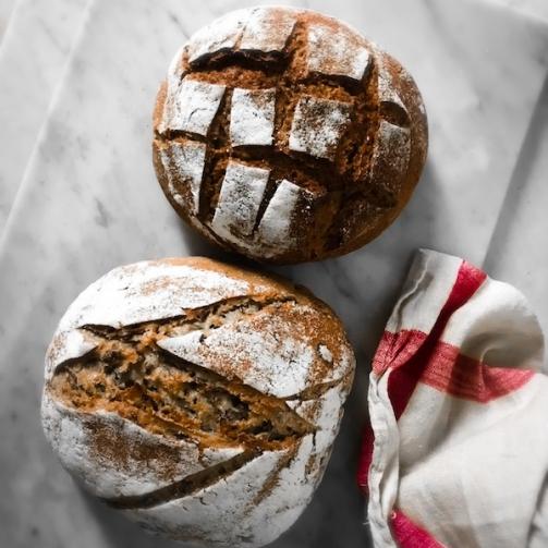 ferme-de-la-reyne-pain-tourves-var-bread-bio-organic