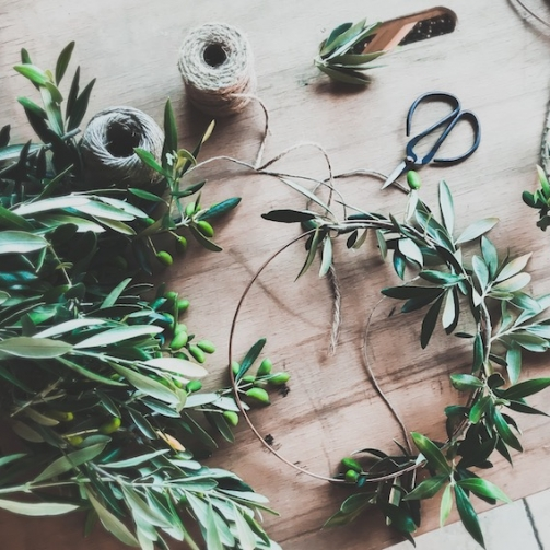 image-wordpress-google-art-floral-couronne-fleurs-asgreenaspossible-olivier-green