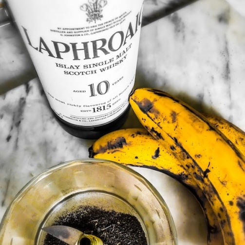 image-wordpress-google-whisky-banana-asgreenaspossible
