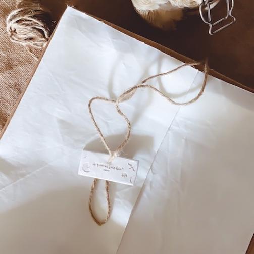 image-sweet-box-packaging-agap
