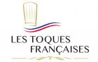 logo.toques.francaises.