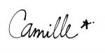 signatureCamille